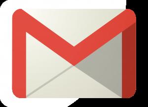 cek kotak masuk / inbox emailmu